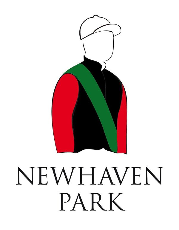 Newhaven Park Welcomes Katherine Sheridan